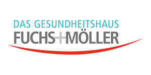 Fuch-Moeller